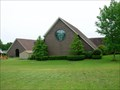 Image for Lutheran Church of the Incarnation-Marietta, GA.