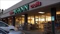 Image for JoAnn's Fabrics - Wifi Hotspot - Cupertino, CA