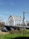 Image for Trinity River Bridge – Riverside,TX