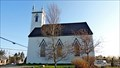 Image for St. Peter's Lutheran Church - Chester, NS