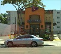 Image for Taco Bell - Beverly Blvd. - Los Angeles, CA