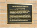 Image for The First National Bank of Berryville - Harrison, Ar.