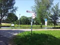 Image for 47 - Purmerend - NL - Fietsroutenetwerk Laag Holland