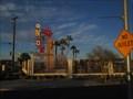 Image for Neon Boneyard Park - Las Vegas, NV