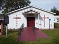 Image for Franklintown United Methodist Church - American Beach, FL