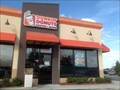 Image for Dunkin Donuts - 4115 E Colonial, Orlando FL