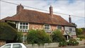 Image for Calico House - The Street - Newnham, Kent