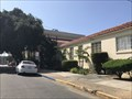 Image for Ebell Society of Santa Ana Valley - Santa Ana, CA