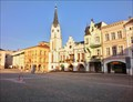 Image for Trutnov - Czech Republic