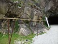 Image for Goldlauf - Festung Franzensfeste, Trentino-Alto Adige, Italy