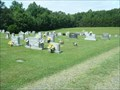 Image for Ramoth Baptist Church Cemetery, Stafford, VA