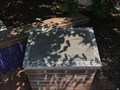 Image for Laroque Memorial - Annapolis, MD