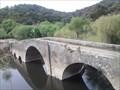 Image for Ponte Romana de Reguengo do Alviela - Santarém