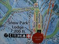 Image for Snow Park Lodge, Deer Valley Resort - Park City, UT, USA