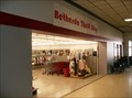 Image for Bethesda Thrift Shop - Rapids Mall - Wisconsin Rapids, WI