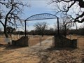 Image for Rock Creek Cemetery - Parker County, Texas