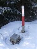 Image for TP Kahleberg (SW), SX