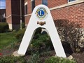 Image for Friendship Arch - Tillsonburg, ON