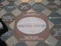 Image for Spence Park Time Capsule - La Crosse, WI
