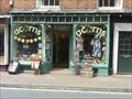 Image for Acorns Hospice Charity Shop, Upton-upon-Severn, Worcestershire, England