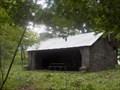 Image for Byrd's Nest No. 3 - Shenandoah National Park