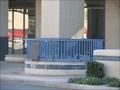 Image for Coalinga City Hall Fountain - Coalinga, CA