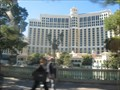 Image for Bellagio Hotel & Casino - Las Vegas Blvd. - Las Vegas, NV