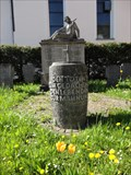 Image for Kriegerdenkmal - Baisingen, Germany, BW