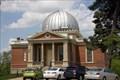Image for Cincinnati Observatory