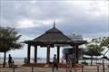 Image for Le Kiosque à musique Henri Guédon - Fort-de-France, Martinique