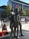 Image for Klenkes Denkmal  -  Aachen, NRW, Germany