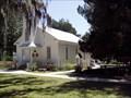 Image for Middleburg United Methodist Church - Middleburg, Florida