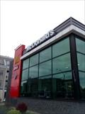 Image for McDonald's Saint-Laurent - Montréal QC