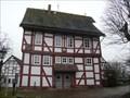 Image for Rathaus Trendelburg, Hessen, Germany