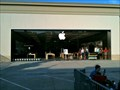Image for Apple Store - The Promenade at Chenal - Little Rock, Arkansas