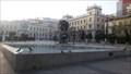 Image for Kotzia Square - Athens - Greek