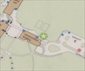 Image for Campus Map - Midlothian, VA