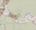Image for Campus Map - Midlothian, VA