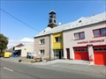 Image for Chvalcov - 768 72, Chvalcov, Czech Republic