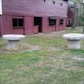 Image for Prater's Mill Stones - Varnell, GA