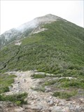 Image for Mount Lafayette