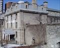 Image for Carleton County Gaol - Ottawa, Ontario