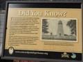 Image for Did You Know?- Havre de Grace, MD