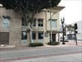 Image for The Nixon - Whittier, CA