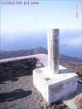Image for Volcán San Antonio (La Palma)