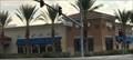 Image for IHOP - Jackson  - Indio, CA