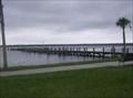 Image for Palatka Public Pier