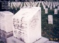 Image for George Smith Patton Sr. - Winchester VA