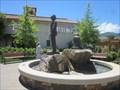 Image for Imagination Park - San Anselmo, CA