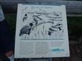 Image for Wenatchee Info Sign - Wenatchee, WA